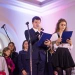 100 lecie w Dworku Chopina
