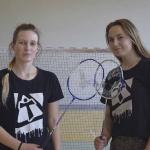 badminton-10