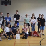 badminton-12