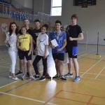 badminton-13