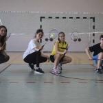 badminton-8