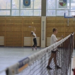 badminton 2018-1