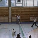 badminton 2018-3