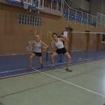 badminton 2018-5