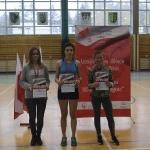 badminton 2018-6