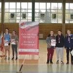 badminton 2018-7