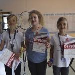 badminton maj 2019-5
