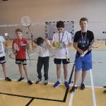 badminton maj 2019-6