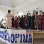 Chopinalia 2019-1