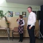festiwal nauki w MZS