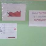 gra patriotyczna-11