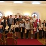 konkurs poezji patriotycznej-1