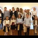 konkurs poezji patriotycznej-2
