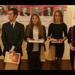konkurs poezji patriotycznej-4