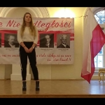 konkurs poezji patriotycznej-7