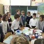 konkurs przyrodniczy klas trzecich-4