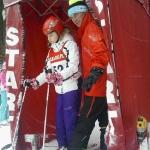 narciarskie sukcesy