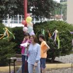 obchody dnia dziecka-1