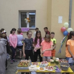 obchody dnia dziecka-4