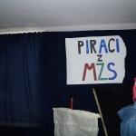 Piraci z MZS