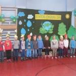 Polsko - Czeski projekt ekologiczny