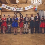 studniówka 2019-5
