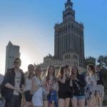 Warszawa IIIGS-3