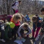 wycieczka Srebrna Góra