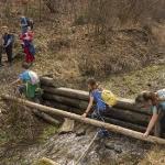 wycieczka Srebrna Góra-4