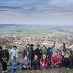 wycieczka Srebrna Góra-7