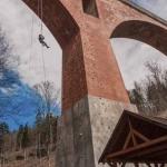 wycieczka Srebrna Góra-8