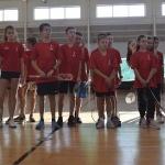 zawody badminton-2