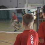 zawody badminton-3