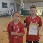 zawody badminton-4