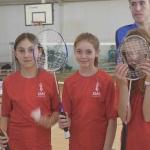 zawody badminton-5