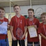 zawody badminton-6